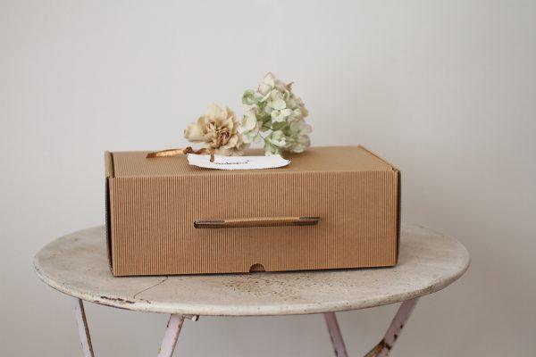 caja inspiracion sostenible verdeagua