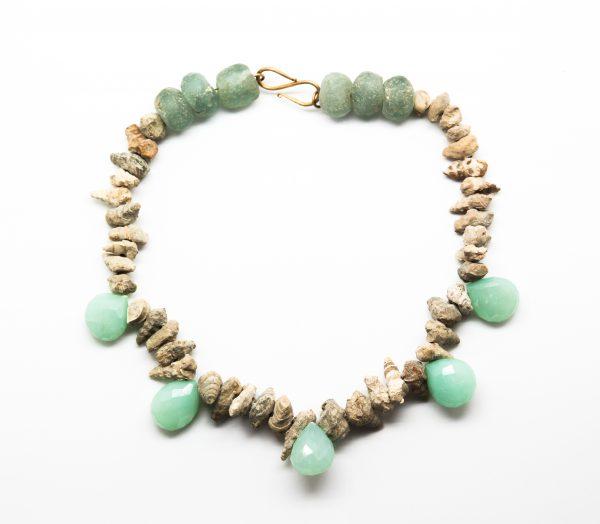 joyas originales sostenibles2