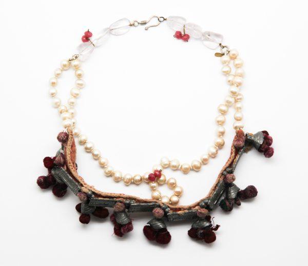 joyas originales sostenibles3