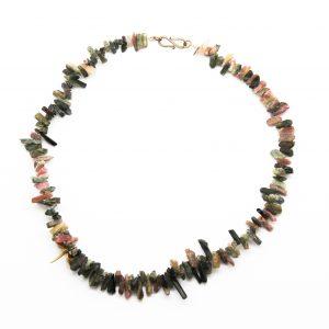 joyas originales sostenibles9