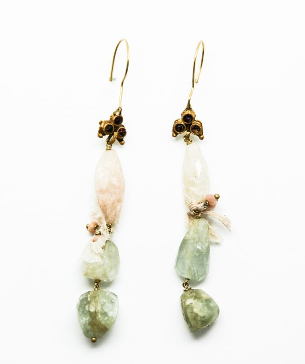 joyas verdeagua sostenibles gemas 11