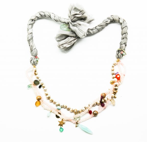 joyas verdeagua sostenibles gemas 12