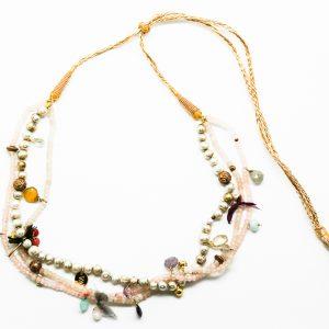joyas verdeagua sostenibles gemas 15-2