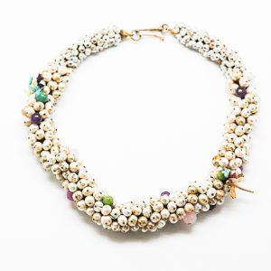 joyas verdeagua sostenibles gemas 17