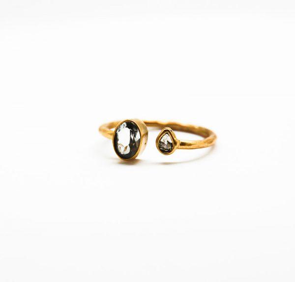 verdeagua-style-joyas-sostenibles-anillos (1)