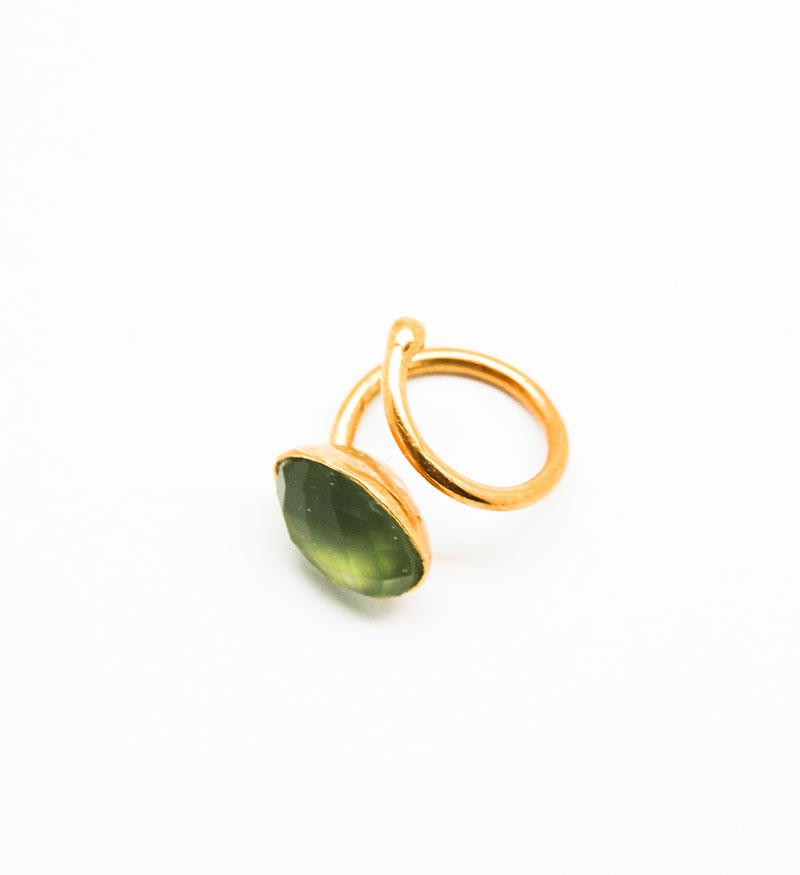 verdeagua-style-joyas-sostenibles-anillos (10)