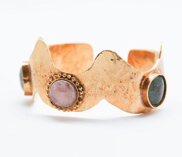 verdeagua-style-joyas-sostenibles-pulsera(11)