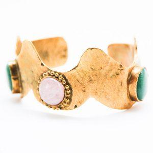 verdeagua-style-joyas-sostenibles-anillos (12)