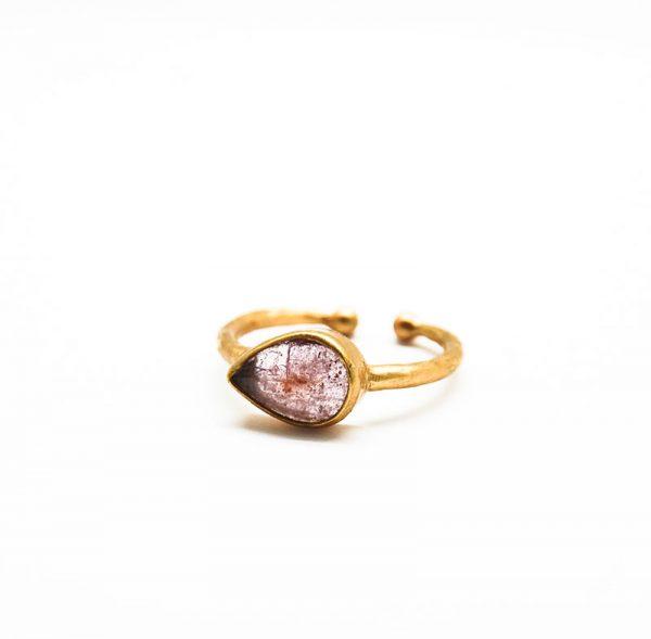 verdeagua-style-joyas-sostenibles-anillos (13)