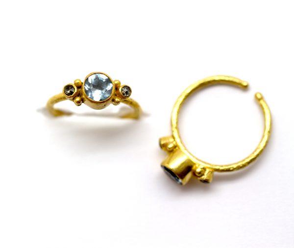 verdeagua-style-joyas-sostenibles-anillos (14)