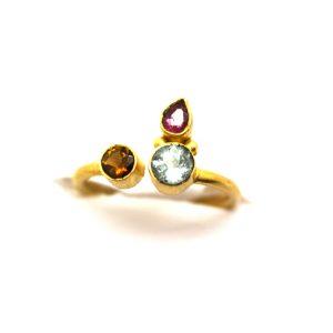 verdeagua-style-joyas-sostenibles-anillos (2)