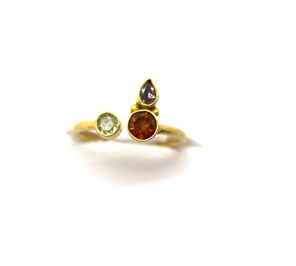 verdeagua-style-joyas-sostenibles-anillos (4)