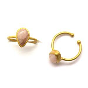 verdeagua-style-joyas-sostenibles-anillos (5)
