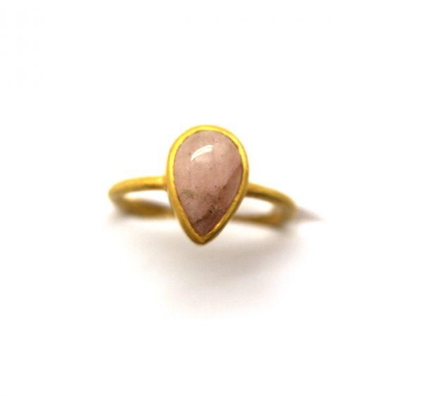 verdeagua-style-joyas-sostenibles-anillos (6)