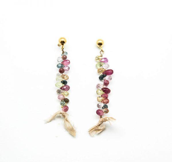 verdeagua-style-joyas-sostenibles00001