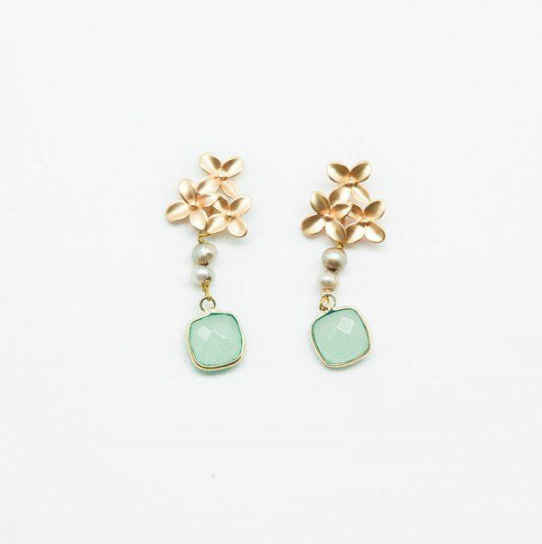 verdeagua-style-joyas-sostenibles00002