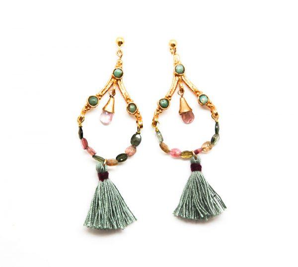 verdeagua-style-joyas-sostenibles00008