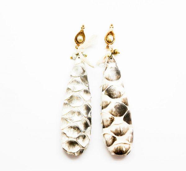 verdeagua-style-joyas-sostenibles00010
