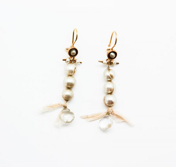 verdeagua-style-joyas-sostenibles00011