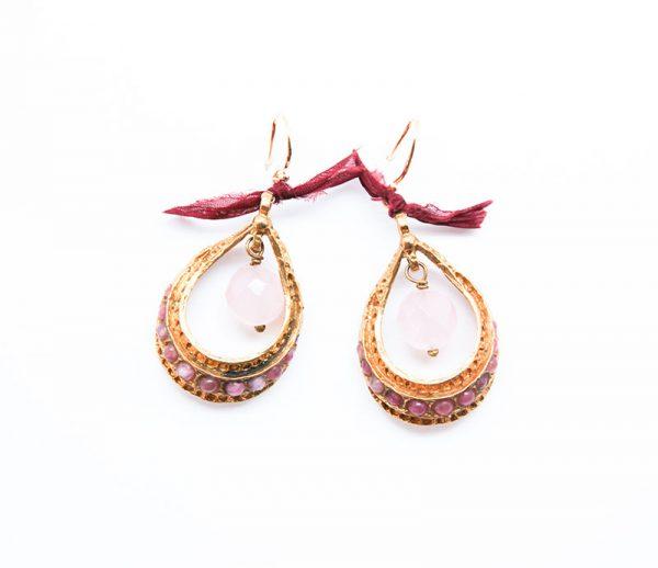 verdeagua-style-joyas-sostenibles00015