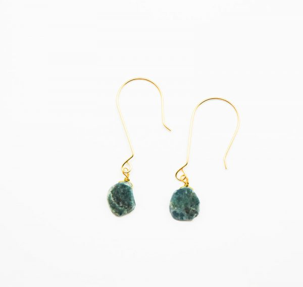 verdeagua-style-joyas-sostenibles00016