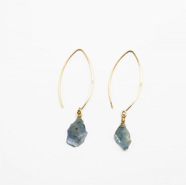 verdeagua-style-joyas-sostenibles00017