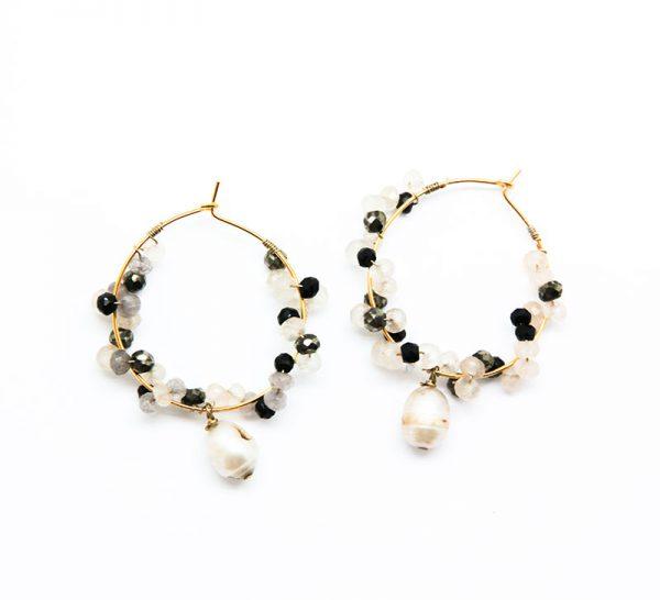 verdeagua-style-joyas-sostenibles00023