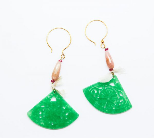 verdeagua-style-joyas-sostenibles00027