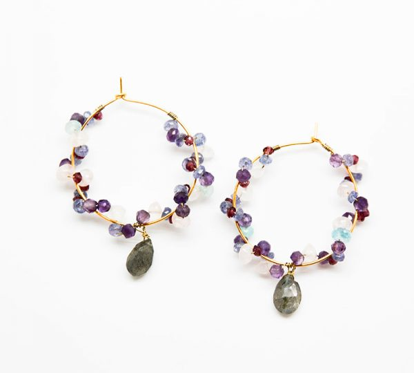 verdeagua-style-joyas-sostenibles00028
