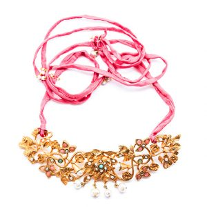 verdeagua-style-joyas-sostenibles00031