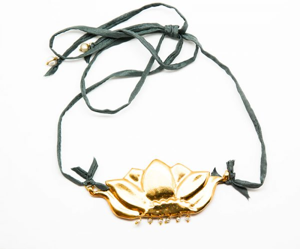 verdeagua-style-joyas-sostenibles00032