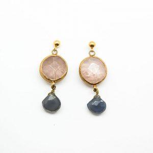 verdeagua-style-joyas-sostenibles00034
