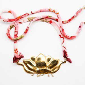 verdeagua-style-joyas-sostenibles00036