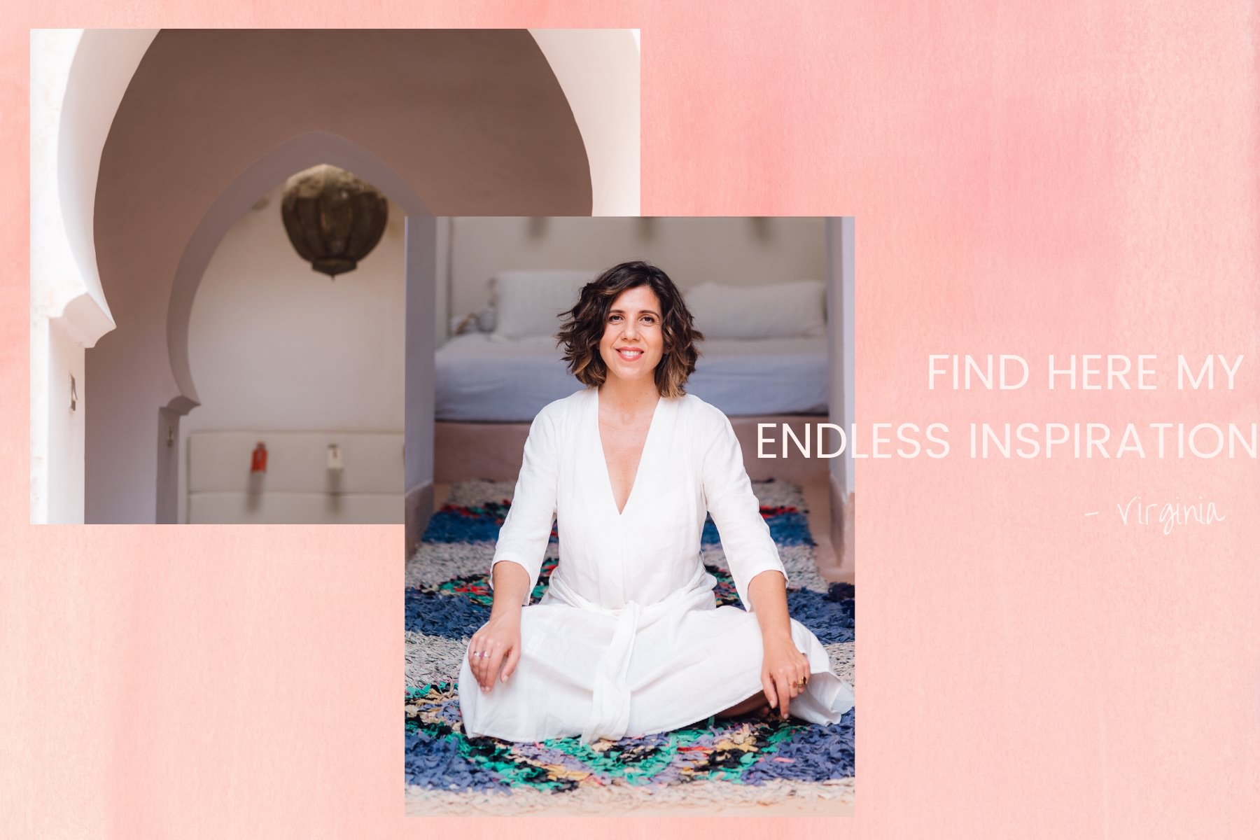 FIND HERE MY ENDLESS INSPIRATION-1