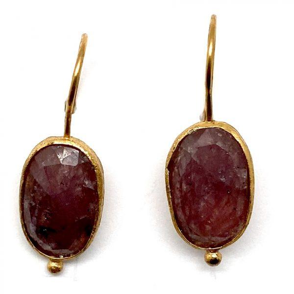 verdeagua-style-joyas